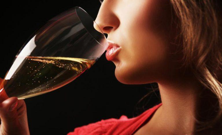 Neurologiczne skutki alkoholizmu